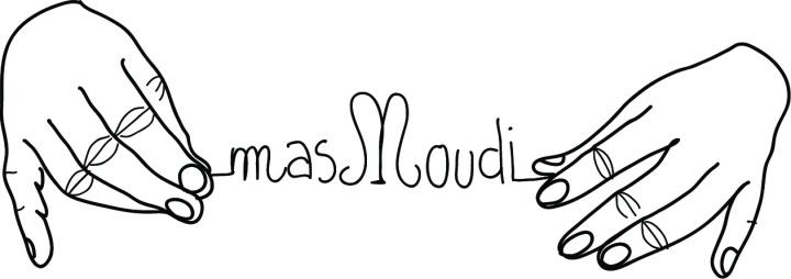 sac masmoudi