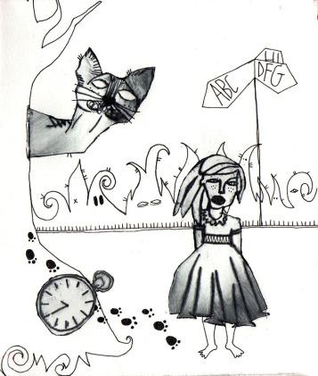 M'Alice 6