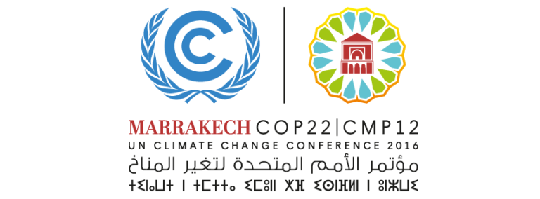 cop22COVER-FB.png
