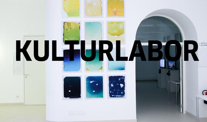kulturlabor-2015.jpg